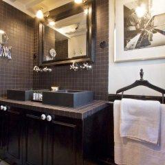 Отель Les Suites Parisiennes Франция, Париж - отзывы, цены и фото номеров - забронировать отель Les Suites Parisiennes онлайн фото 19