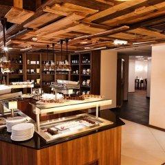Отель Fleming's Selection Hotel Wien-City Австрия, Вена - - забронировать отель Fleming's Selection Hotel Wien-City, цены и фото номеров питание
