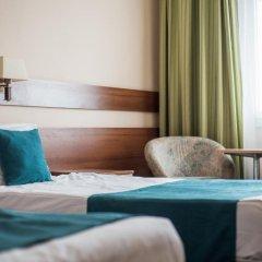 Отель Balkan Болгария, Плевен - отзывы, цены и фото номеров - забронировать отель Balkan онлайн фото 4