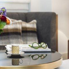 Отель Athens Capital Hotel - MGallery Collection Греция, Афины - отзывы, цены и фото номеров - забронировать отель Athens Capital Hotel - MGallery Collection онлайн фото 2