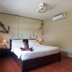 Отель Coral View Apartment Таиланд, Мэй-Хаад-Бэй - отзывы, цены и фото номеров - забронировать отель Coral View Apartment онлайн детские мероприятия фото 2