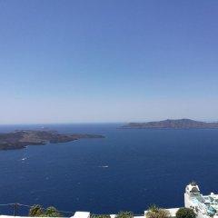 Отель Smaro Studios Греция, Остров Санторини - отзывы, цены и фото номеров - забронировать отель Smaro Studios онлайн фото 4