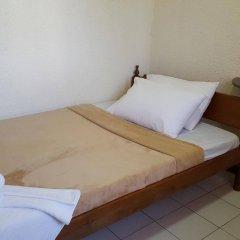 Отель La Chari'ca Inn Филиппины, Пуэрто-Принцеса - отзывы, цены и фото номеров - забронировать отель La Chari'ca Inn онлайн комната для гостей фото 5