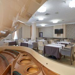 Diarso Hotel фото 2