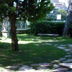 Отель Consul Италия, Рим - 8 отзывов об отеле, цены и фото номеров - забронировать отель Consul онлайн фото 9