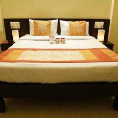Отель Jypore Saffron Inn & Suites Индия, Джайпур - отзывы, цены и фото номеров - забронировать отель Jypore Saffron Inn & Suites онлайн комната для гостей фото 4