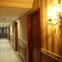 Park Place Hotel интерьер отеля фото 3
