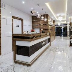 Park Yalcin Hotel Турция, Мерсин - отзывы, цены и фото номеров - забронировать отель Park Yalcin Hotel онлайн спа