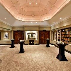 Отель Hyatt Regency London - The Churchill Великобритания, Лондон - 2 отзыва об отеле, цены и фото номеров - забронировать отель Hyatt Regency London - The Churchill онлайн развлечения