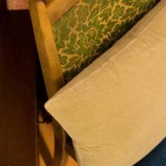 Гостиница Vanilla Bed and Breakfast удобства в номере фото 2