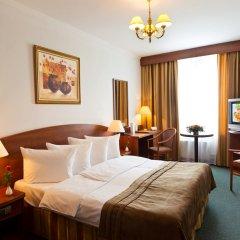 Гостиница Корстон, Москва в Москве - забронировать гостиницу Корстон, Москва, цены и фото номеров комната для гостей фото 2