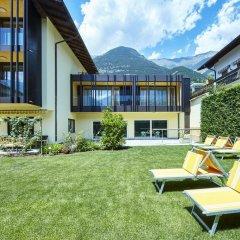 Hotel Obermoosburg Силандро
