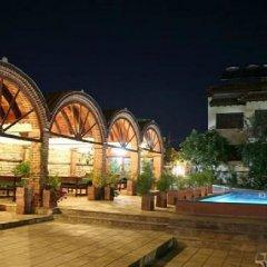 Ofir Boutique Hotel Сандански бассейн фото 2
