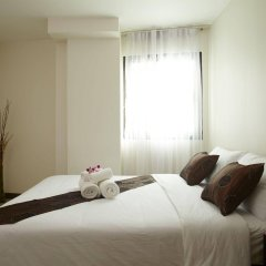 Отель Pannee Residence at Dinsor Таиланд, Бангкок - отзывы, цены и фото номеров - забронировать отель Pannee Residence at Dinsor онлайн детские мероприятия фото 2