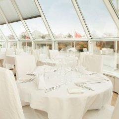Отель Scandic Maritim Норвегия, Гаугесунн - отзывы, цены и фото номеров - забронировать отель Scandic Maritim онлайн помещение для мероприятий