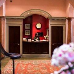 Отель The Grange Hotel Великобритания, Йорк - отзывы, цены и фото номеров - забронировать отель The Grange Hotel онлайн спа фото 2