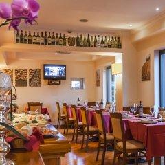 Отель Laurus Al Duomo Италия, Флоренция - 3 отзыва об отеле, цены и фото номеров - забронировать отель Laurus Al Duomo онлайн помещение для мероприятий фото 2
