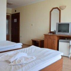 Отель Shipka Beach Болгария, Солнечный берег - отзывы, цены и фото номеров - забронировать отель Shipka Beach онлайн фото 8