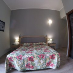 Hotel Medici комната для гостей фото 2