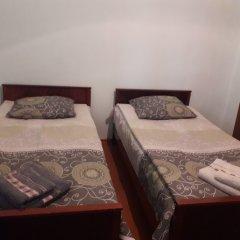 Отель Vanadzor guest house фото 47