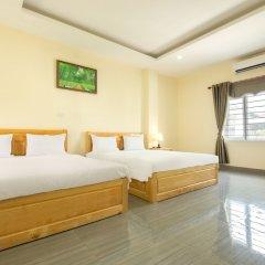 SPOT ON 799 Bao An Hotel Ханой комната для гостей фото 4