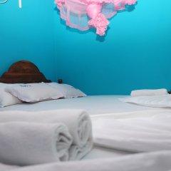 Отель Lievis Tourist Homestay - Anuradhapura детские мероприятия