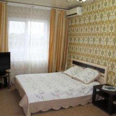 Гостиница Гостевой дом Алла в Сочи отзывы, цены и фото номеров - забронировать гостиницу Гостевой дом Алла онлайн комната для гостей фото 3