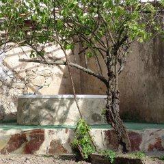 Отель Hostal San Miguel Испания, Трухильо - отзывы, цены и фото номеров - забронировать отель Hostal San Miguel онлайн фото 5