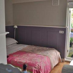 Отель B&B 180 graden Нидерланды, Амстердам - отзывы, цены и фото номеров - забронировать отель B&B 180 graden онлайн комната для гостей фото 2