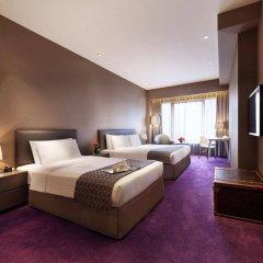 Grand Emperor Hotel комната для гостей