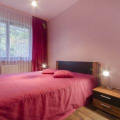 Апартаменты Dom & House - Apartments Aquarius комната для гостей фото 5