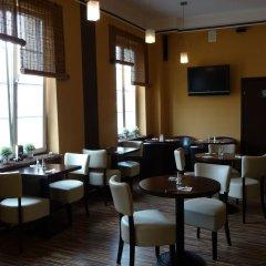 Отель HARENDA Варшава гостиничный бар