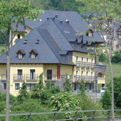 Hotel Acevi Val d'Aran