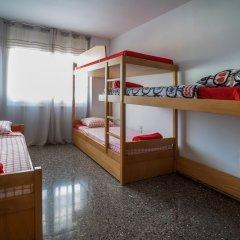 Отель Apartamento Vivalidays Rosa Lloret Испания, Льорет-де-Мар - отзывы, цены и фото номеров - забронировать отель Apartamento Vivalidays Rosa Lloret онлайн фото 5