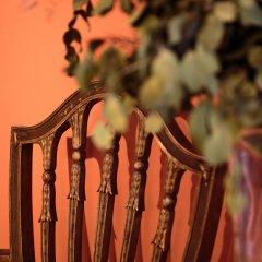 Отель Dear Lisbon Palace Chiado Лиссабон развлечения