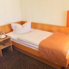 Отель acora Hotel und Wohnen Германия, Дюссельдорф - отзывы, цены и фото номеров - забронировать отель acora Hotel und Wohnen онлайн фото 4
