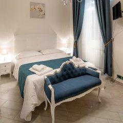 Отель Rooms & Breakfast Dogali Италия, Генуя - отзывы, цены и фото номеров - забронировать отель Rooms & Breakfast Dogali онлайн фото 6
