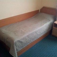 Гостиница Курская комната для гостей