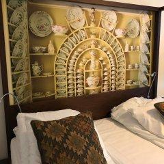 Отель Best Western Plus Hotell Hordaheimen спа фото 2