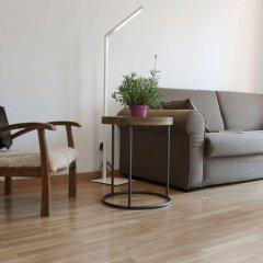 Отель MH Apartments Liceo Испания, Барселона - отзывы, цены и фото номеров - забронировать отель MH Apartments Liceo онлайн комната для гостей фото 5