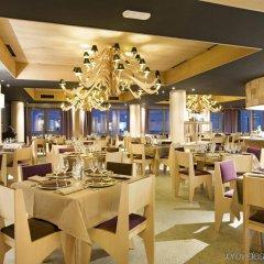 Отель Altapura питание фото 2
