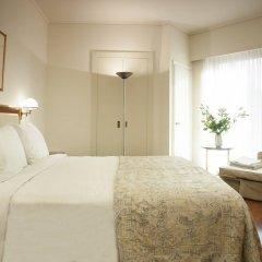 Отель Ilisia Афины комната для гостей фото 2
