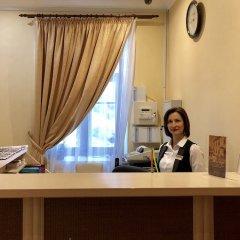 Гостиница Гончар Украина, Киев - 4 отзыва об отеле, цены и фото номеров - забронировать гостиницу Гончар онлайн интерьер отеля