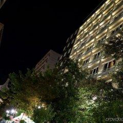 Electra Hotel Athens фото 4