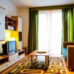 Отель Corvin Apartment Budapest Венгрия, Будапешт - отзывы, цены и фото номеров - забронировать отель Corvin Apartment Budapest онлайн удобства в номере