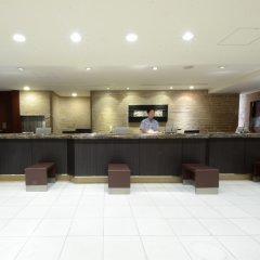 Отель Metropolitan Edmont Tokyo Япония, Токио - отзывы, цены и фото номеров - забронировать отель Metropolitan Edmont Tokyo онлайн интерьер отеля