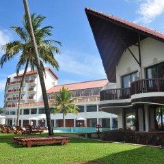 Отель Turyaa Kalutara Шри-Ланка, Ваддува - отзывы, цены и фото номеров - забронировать отель Turyaa Kalutara онлайн фото 4