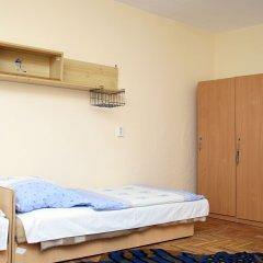 Апартаменты Rakoczi Boulevard Apartments комната для гостей фото 4