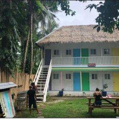 Отель Dormitels.ph Boracay Филиппины, остров Боракай - отзывы, цены и фото номеров - забронировать отель Dormitels.ph Boracay онлайн фото 4