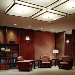 Отель Parker New York США, Нью-Йорк - отзывы, цены и фото номеров - забронировать отель Parker New York онлайн развлечения